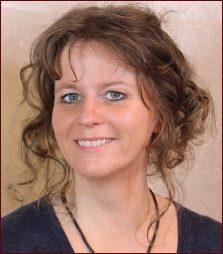 Doris König Portrait - Erziehungsberatung, Paarberatung, Familientherapie Bochume Bochum