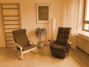 Praxis für Hypnosetherapie in Bochum von Frank Koenig